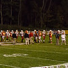 171-ICHS Football Sr Night 2015