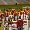 191-ICHS Football Sr Night 2015