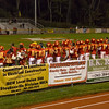 162-ICHS Football Sr Night 2015
