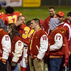 193-ICHS Football Sr Night 2015