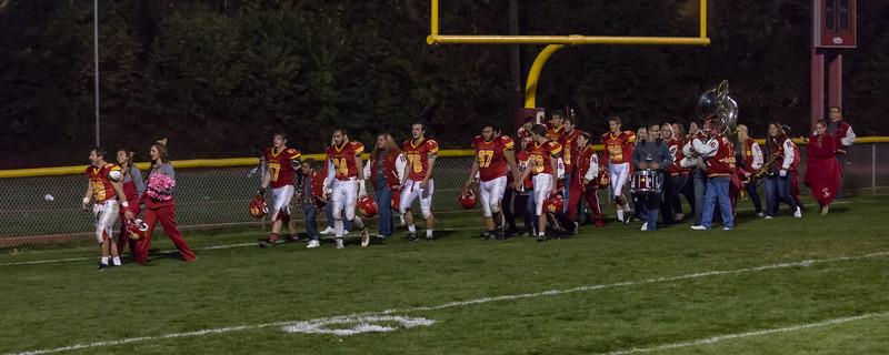 177-ICHS Football Sr Night 2015