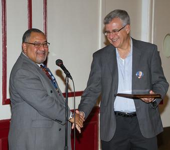 IDRC 2014