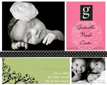 Gabriella3 - Page 002