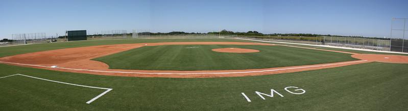 2010_10_06_Field 3