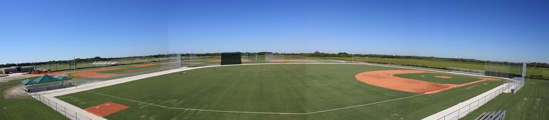 2010_10_07 Field 3 5