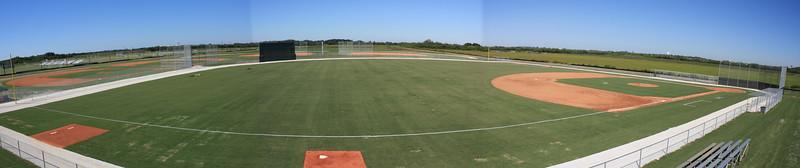 2010_10_07 Field 3 6