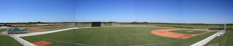 2010_10_07 Field 3 3