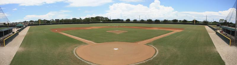 2010_08_05 Field 2