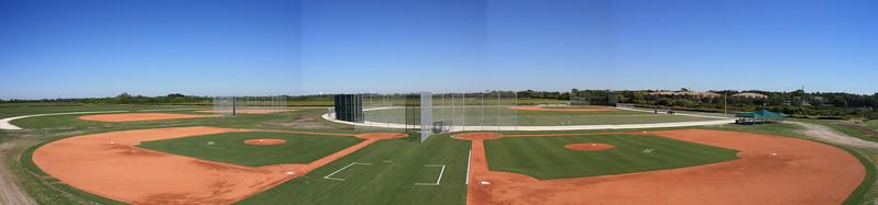 2010_10_07 Field 3 2
