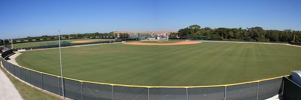 2010_10_07 Fields 1-2 1