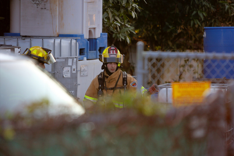 Vero Chem Fire 11-24-2012 (5)