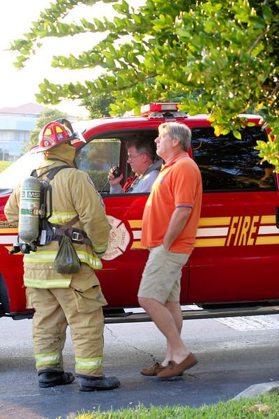 Vero Chem Fire 11-24-2012 (18)