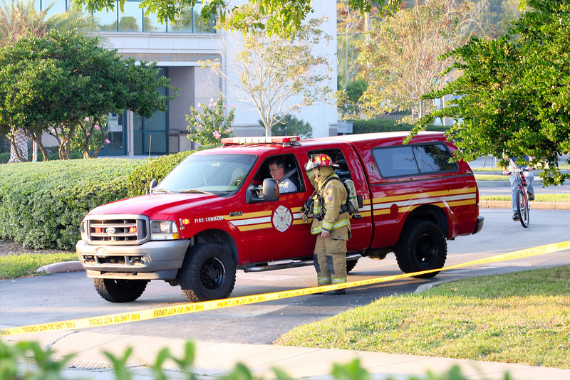 Vero Chem Fire 11-24-2012 (10)