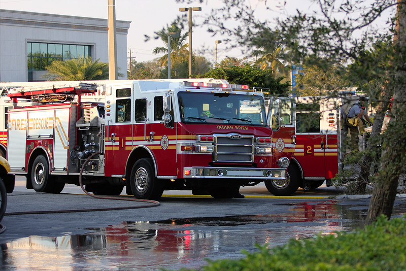 Vero Chem Fire 11-24-2012 (7)