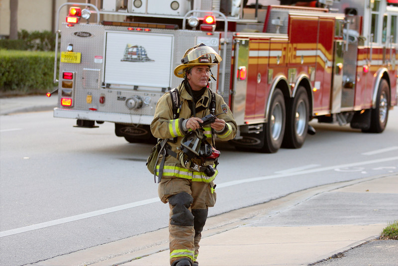 Vero Chem Fire 11-24-2012 (34)