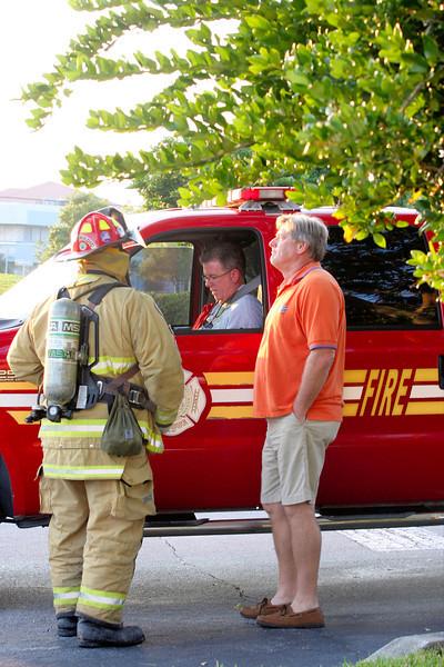 Vero Chem Fire 11-24-2012 (17)