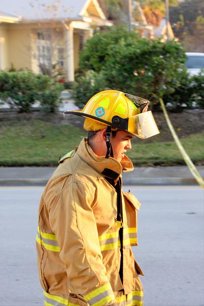 Vero Chem Fire 11-24-2012 (20)