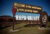 Valley SignDSC_3557ret