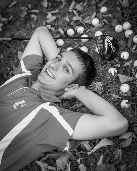 69-Justin Dailey-October 13, 2014