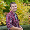 49-Justin Dailey-October 13, 2014