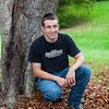 17-Justin Dailey-October 13, 2014