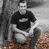 18-Justin Dailey-October 13, 2014