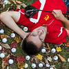 70-Justin Dailey-October 13, 2014