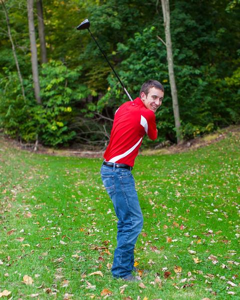 63-Justin Dailey-October 13, 2014