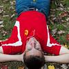 65-Justin Dailey-October 13, 2014