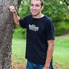11-Justin Dailey-October 13, 2014