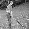 62-Justin Dailey-October 13, 2014