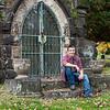 79-Justin Dailey-October 13, 2014