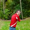 64-Justin Dailey-October 13, 2014