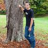 14-Justin Dailey-October 13, 2014