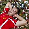 68-Justin Dailey-October 13, 2014