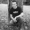 20-Justin Dailey-October 13, 2014