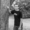 13-Justin Dailey-October 13, 2014