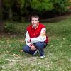 76-Justin Dailey-October 13, 2014