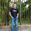 01-Justin Dailey-October 13, 2014