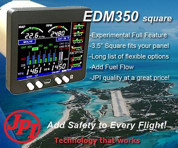 EDM350 Square 600x500 Kitplanes final 7
