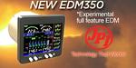 NEW EDM350 350x175 EAA