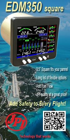 EDM350 Square 300x600 AvWeb 2