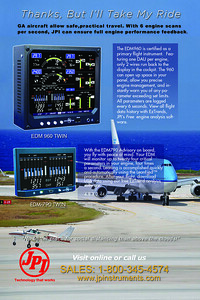 My Ride 2020 TWIN Cessna Ver FINAL2