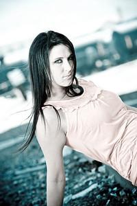 winkbug07-0106-5