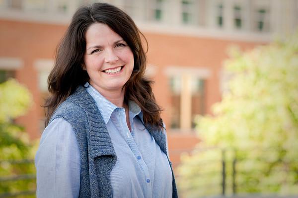 Janet Gibb June 2012