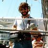 "1978 - ""Big Boats"" - StFYC"