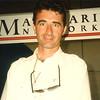 1987 - Press Center, Fremantle - photo by Sarah Ballard