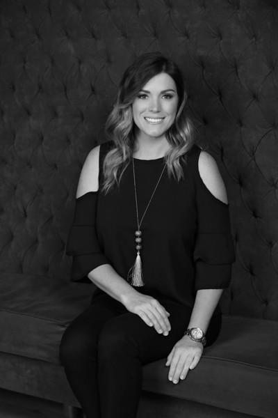 Jennifer Forester 2018