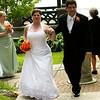 Jennifer and Greg 0921_edited-1
