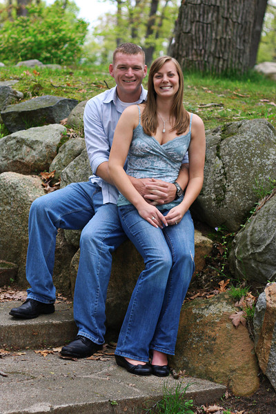 Jessica and Andrew Engagement 2011001_edited-1